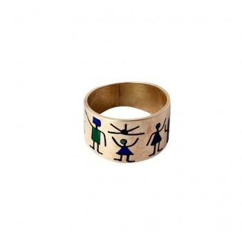 anillo-diaguita-ag-piedras-0041mg