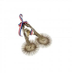 espuelas-alaca-1794sant