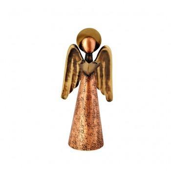 figura-angel-cu-br-1853mon
