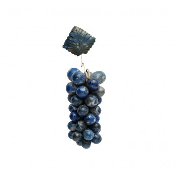 figura-uvas-ll-macizo-0210agui
