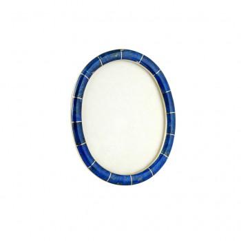 marco-ovalado-alpaca-ll-0920ip