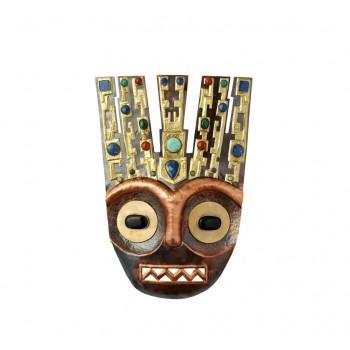 mascara-cu-br-piedras-1820jrey