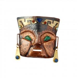 mascara-cu-br-piedras-1825jrey