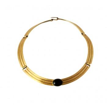 collar - br ll- 0300jmnz