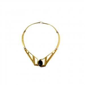 collar - br ll - 0303jmnz