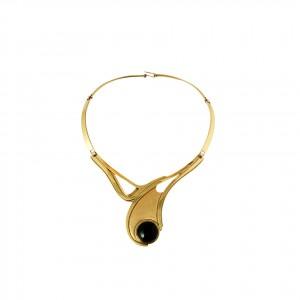 collar - br ll - 0330jmnz