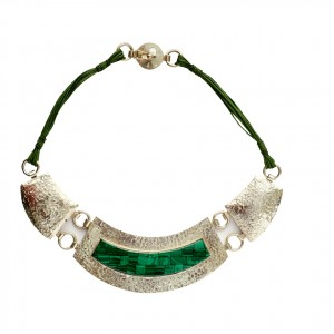 collar - mlq ag 2203for