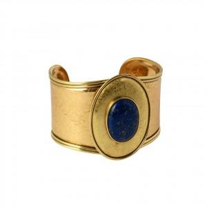 pulsera - brasalete - ll br - 0309jmnz