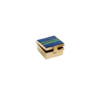 Pill box D057 061D10 0328