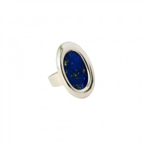anillo-ovalado