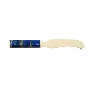 cuchillo-2