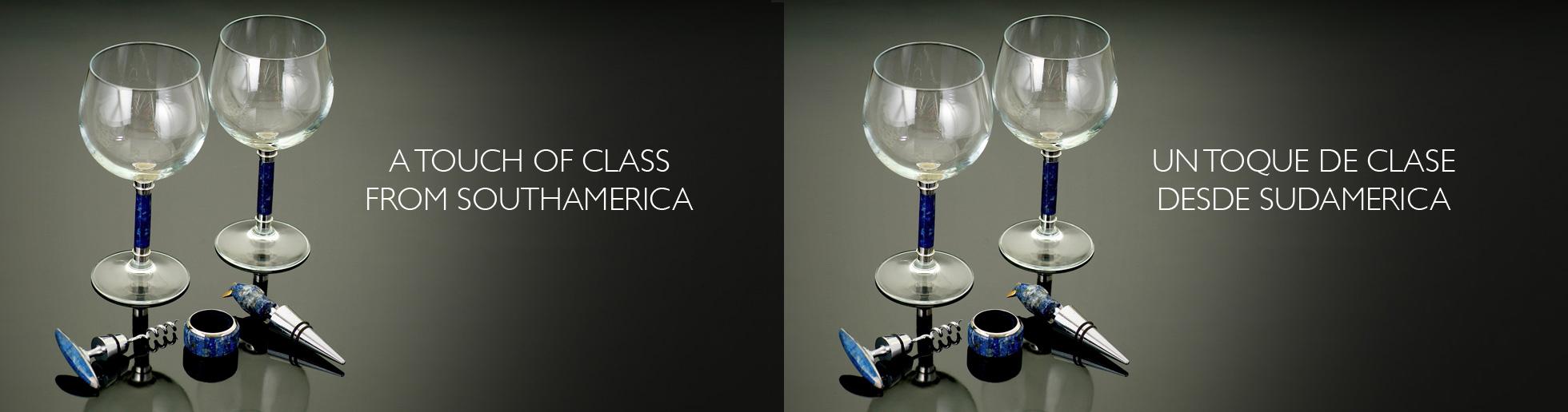 05-copas-clase