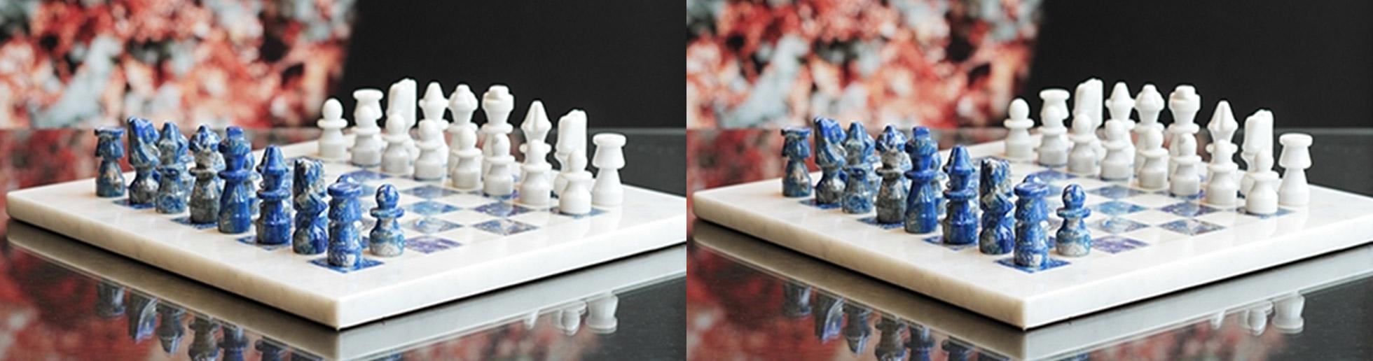 06-ajedrezhome